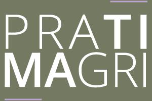 Prati Magri Logo